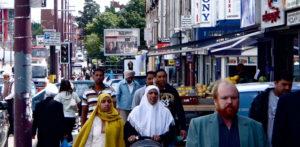 british pakistani and bangladeshis unemployment f