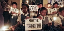 child rape 5 year old girl sexually abused by 11 year old boy f image