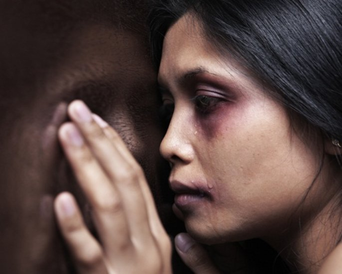 7 Important Desi Topics Western Cinema needs to Highlight More - abuse