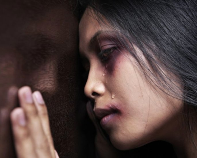domestic violence dowry austrailia sentencing in article]