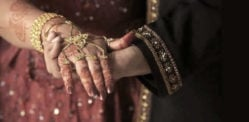 Marriage of Pakistani Doctor Sisters to their Cousins Stopped