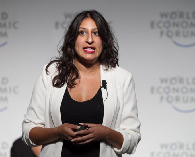 kalsoom lakhani top 10 pakistani business women - in article