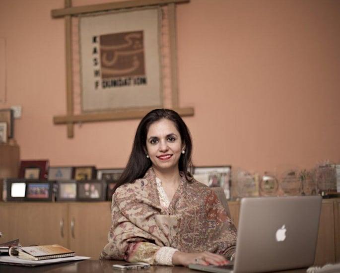 roshaneh-zafar-top-10-successful-pakistani-business-women-in-article