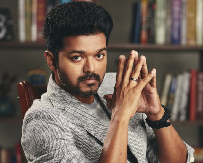 sarkar vijay sarkar new bahubali tamil cinema - in article