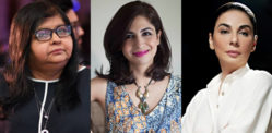 10 Successful Business Women of Pakistan