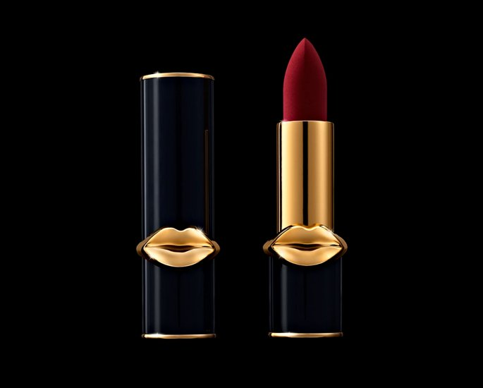 vendetta patmcgrath lipstick best wedding day lipsticks - in article