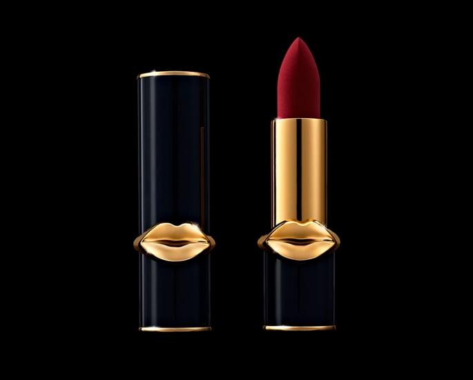 vendetta patmcgrath lipstick best wedding day lipsticks - in article