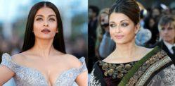 12 Amazing Fashion Looks of Aishwarya Rai Bachchan