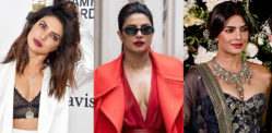 12 Gorgeous Fashion Looks of Priyanka Chopra