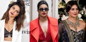 12 Gorgeous Fashion Looks of Priyanka Chopra - f