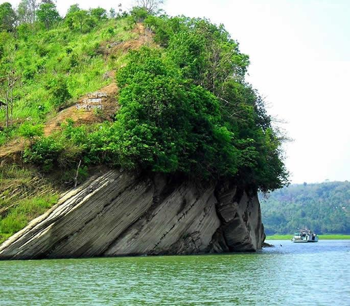 7 Places You Must Visit in Bangladesh - Rangamati