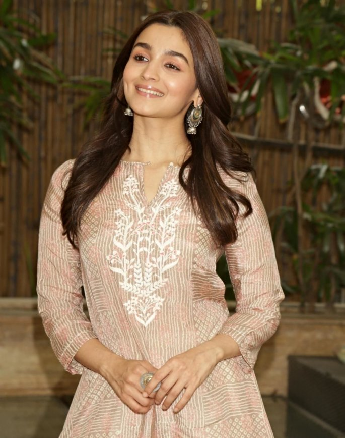 Alia Bhatt in GQ India's 50 Most Influential Young Indians (4)