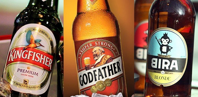 Best Indian Beers to Drink on a Trip to India - f