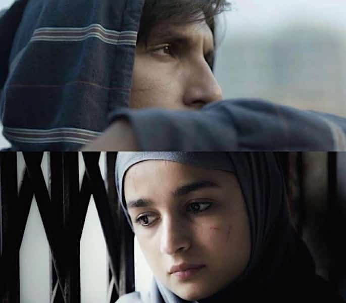 Bollywood Films to Look Forward To in 2019 - Gully Boy