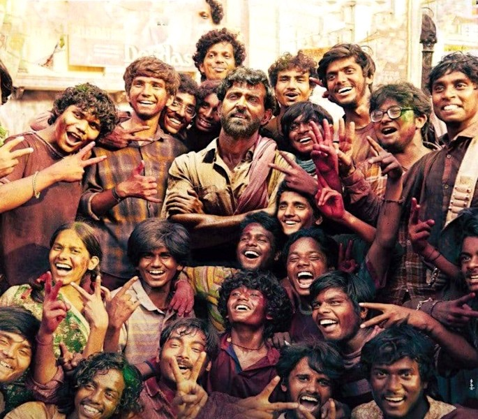 Bollywood Films to Look Forward To in 2019 - Super 30