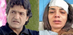 Ex-Bigg Boss star Armaan Kohli allegedly Abuses Woman