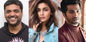 I 50 giovani indiani più influenti di GQ India f