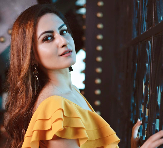 Guru Randhawa releases New Year Anthem with 'Tere Te' - Zaara Yesmin