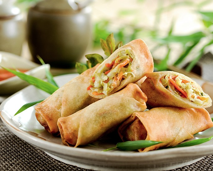 Christmas In India Food.Indian Christmas Finger Foods Sweet Snacks To Enjoy