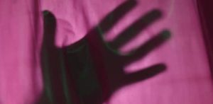 Indian Father Rapes Daughter