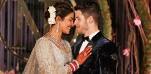 Is 'The Cut' article Racist and Sexist against Priyanka Chopra_ f