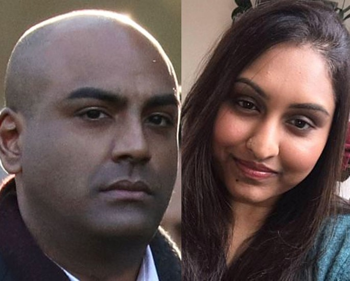 Jasmin Mistry jailed for Cancer Fraud to get £250K from Family