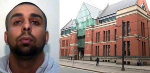 'Kingpin' Mohammed Fazal and Gang jailed for £3m Drug Network f