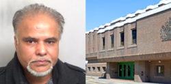 Restaurant Manager jailed for Raping Teenage Girl