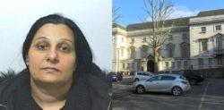 Ruksana Ashraf Jailed for Fraudulent Grenfell Insurance Claims