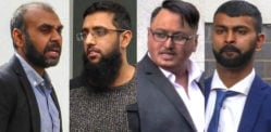 Security Guards jailed for Stealing £200k iPhones from UPS Depot