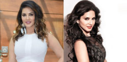 Sunny Leone is Most Googled Celebrity in India for 2018