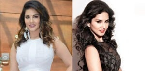 Sunny Leone is Most Googled Celebrity in India for 2018 f