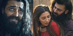 The Legend of Maula Jatt wows with Sublime Trailer