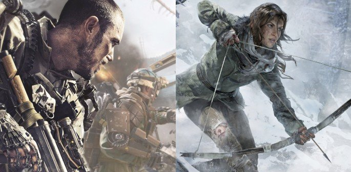 The Most popular Video Games in Pakistan f