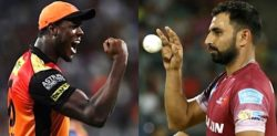 Top 11 Most Expensive Players from IPL Cricket Auction 2019