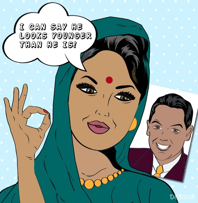 Federal way hindu dating site