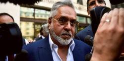 UK Court Extradites 'Kingfisher King' Vijay Mallya Back to India