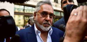 vijay mallya extradition (1)