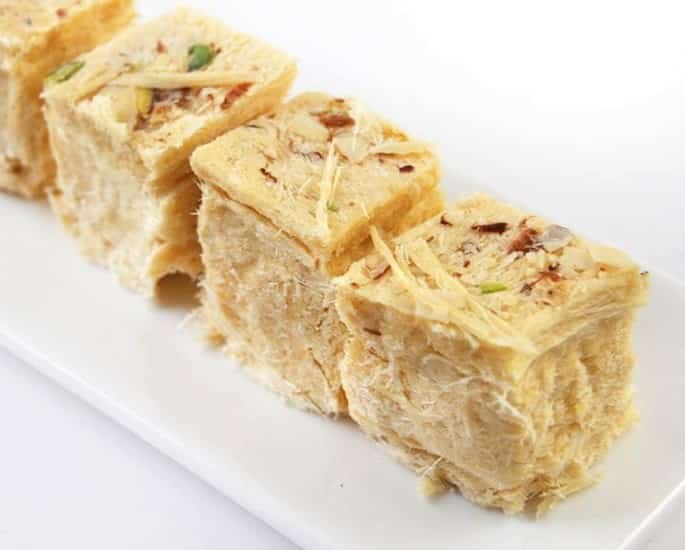 10 Most Popular Indian Desserts to Try - Patisa