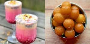 10 Most Popular Indian Desserts to Try f
