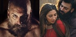 10 Must Watch Upcoming Pakistani Films in 2019