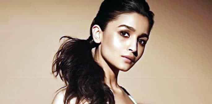 Alia Bhatt buys a New House for Double its Price f
