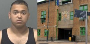 Dangerous Driver jailed for Causing Death of Elderly Man f