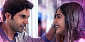 Ek Ladki Ko Dekha Toh Aisa Laga: An Unexpected Love Story f