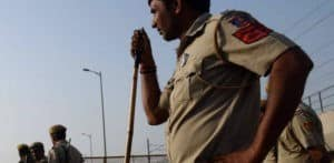 Indian Son beats Father to Death over Property Dispute f