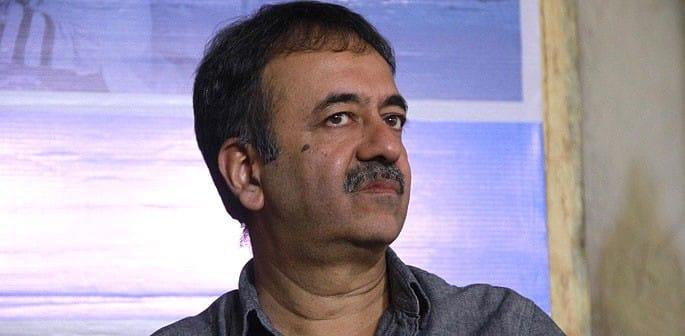 #MeToo: Filmmaker Rajkumar Hirani accused of Harassment f