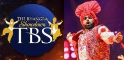 'The Bhangra Showdown' 2019 returns to Eventim Apollo