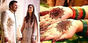 The Shendi and Shalima Culture of Pakistan f