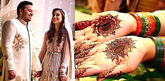 The Shendi and Shalima Culture of Pakistan f