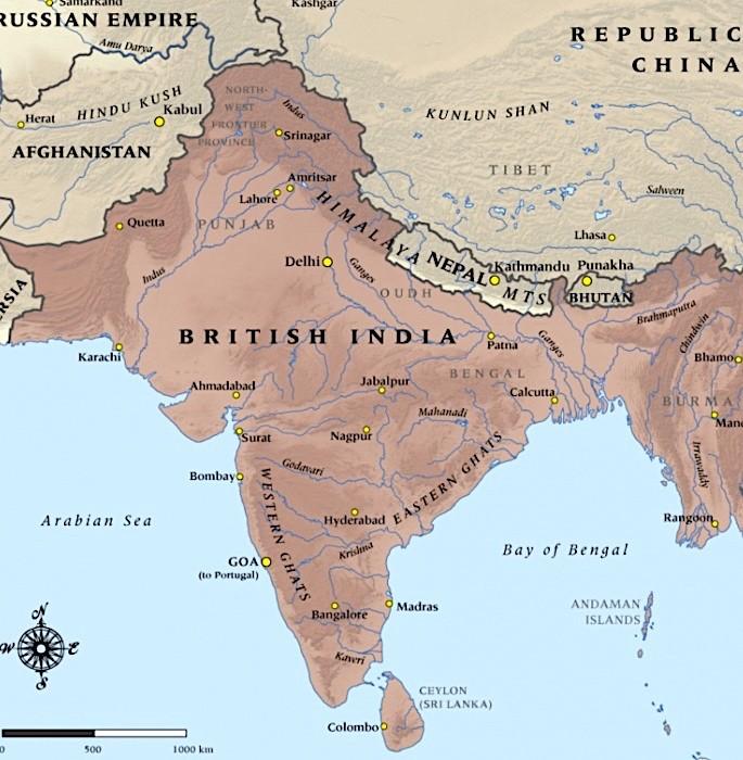 પી Ve અભિનેતા અને પટકથા લેખક કડર ખાનનું બ્રિટિશ ભારતનું 81 માં અવસાન